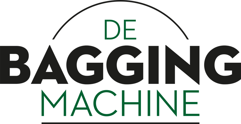 Bagging Machine