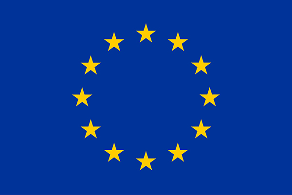 BaggingMachine-EU