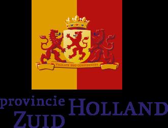 BaggingMachine-ZuidHolland